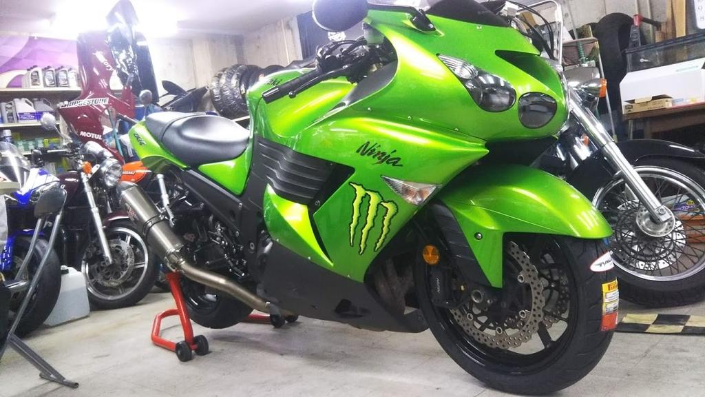 f:id:moto_shop_TG:20181217124035j:plain