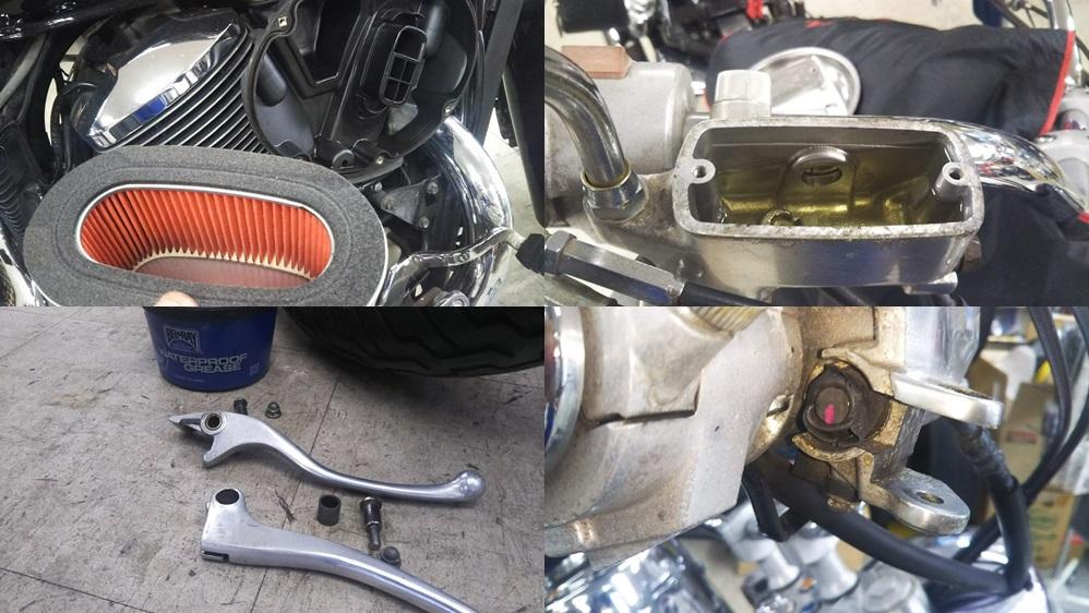 f:id:moto_shop_TG:20181218154446j:plain