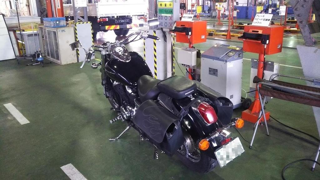 f:id:moto_shop_TG:20181218154912j:plain