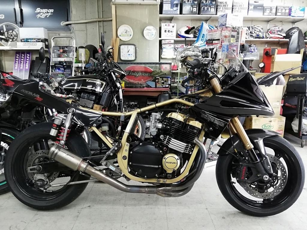 f:id:moto_shop_TG:20190218185910j:plain