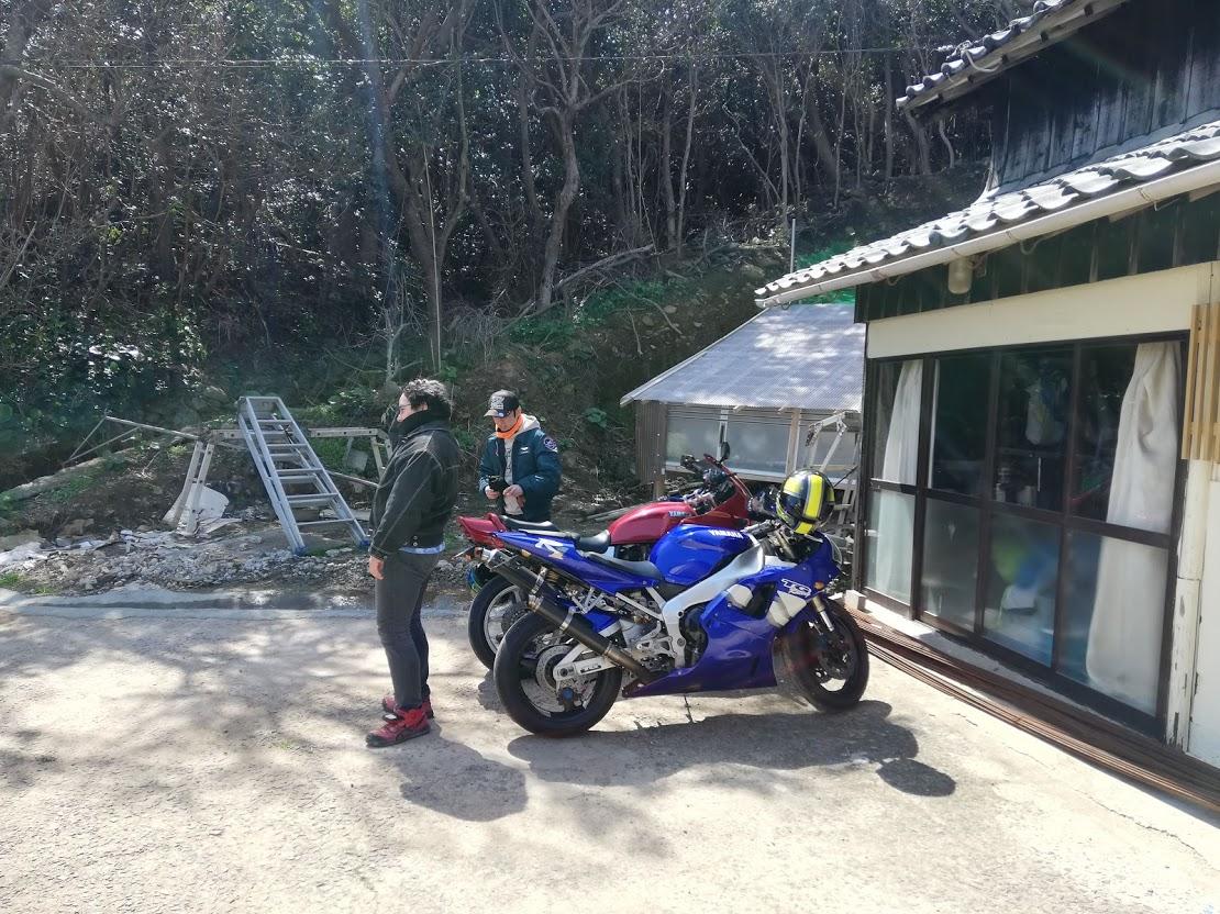 f:id:moto_shop_TG:20190318115556j:plain