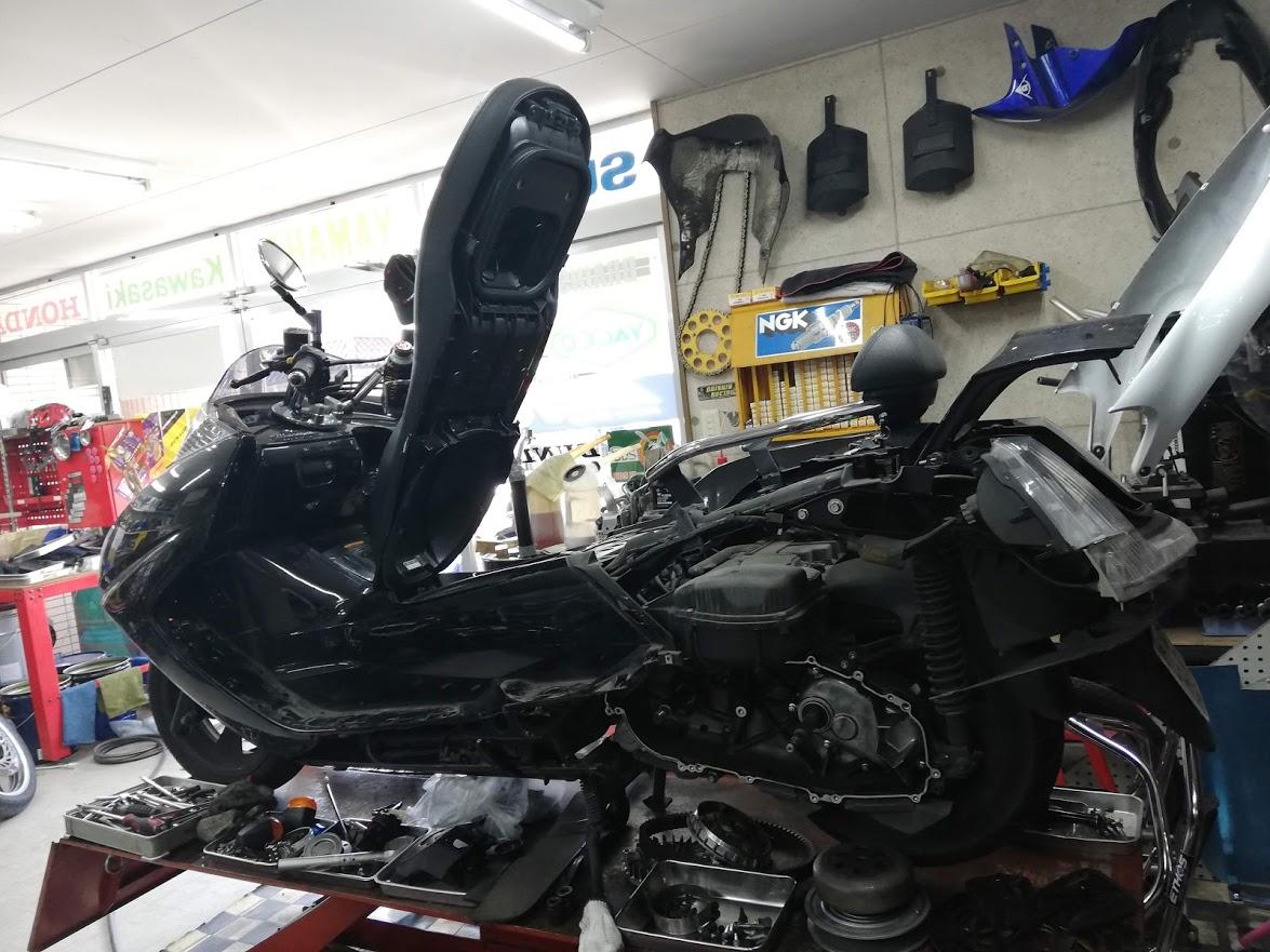 f:id:moto_shop_TG:20190319151301j:plain
