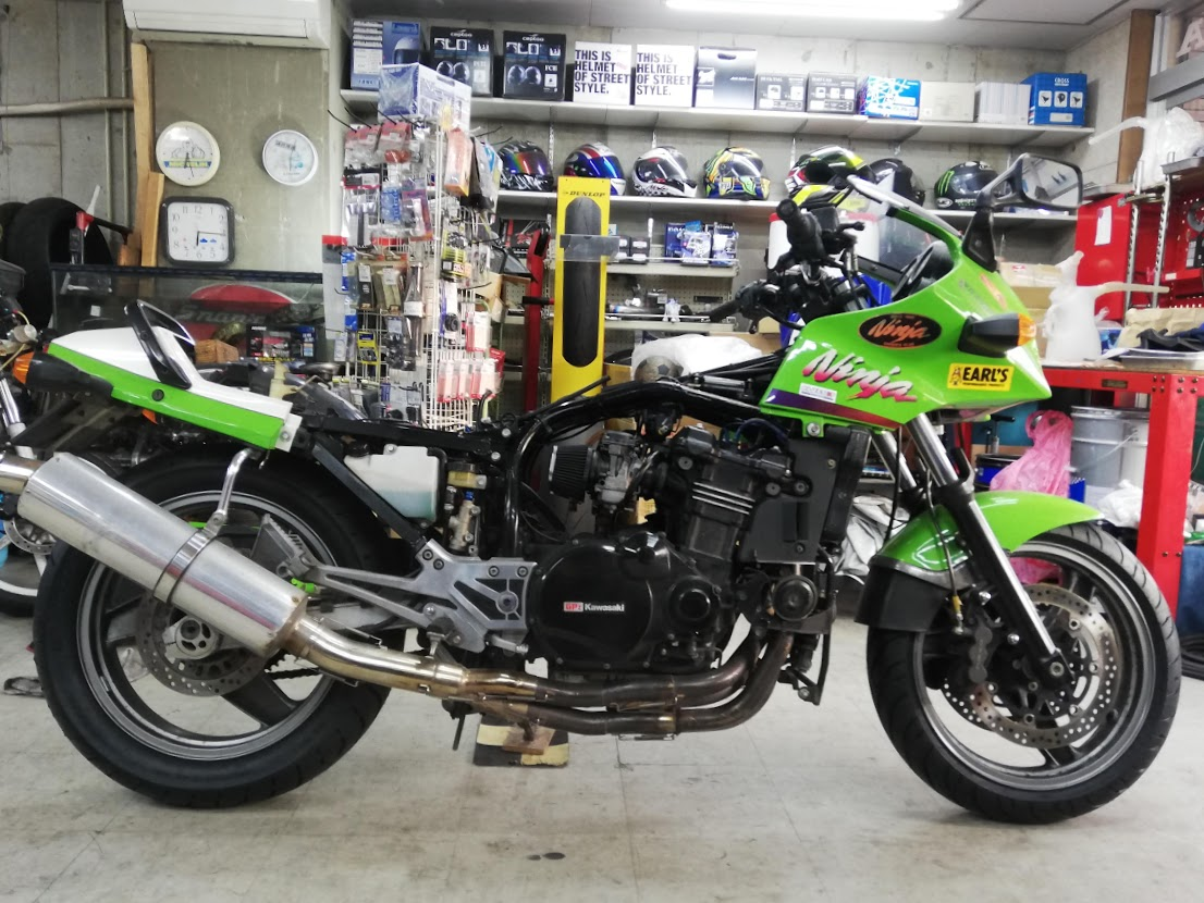 f:id:moto_shop_TG:20190414115819j:plain