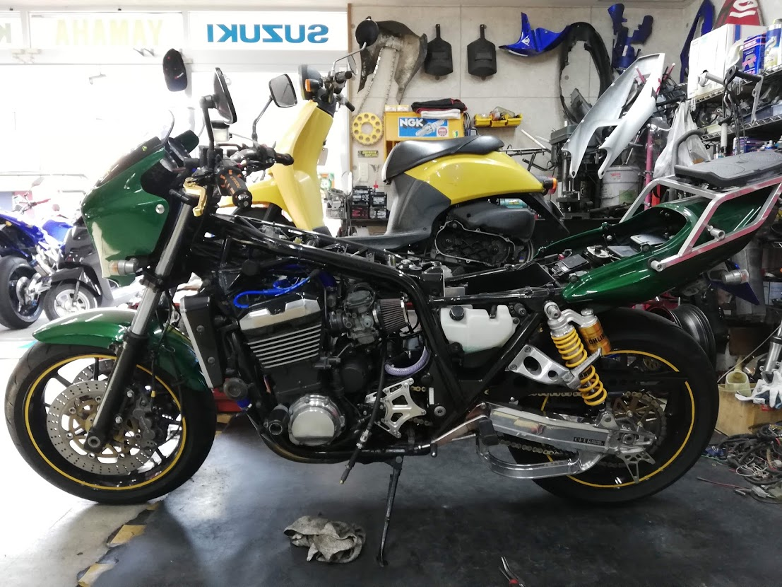 f:id:moto_shop_TG:20190419084344j:plain