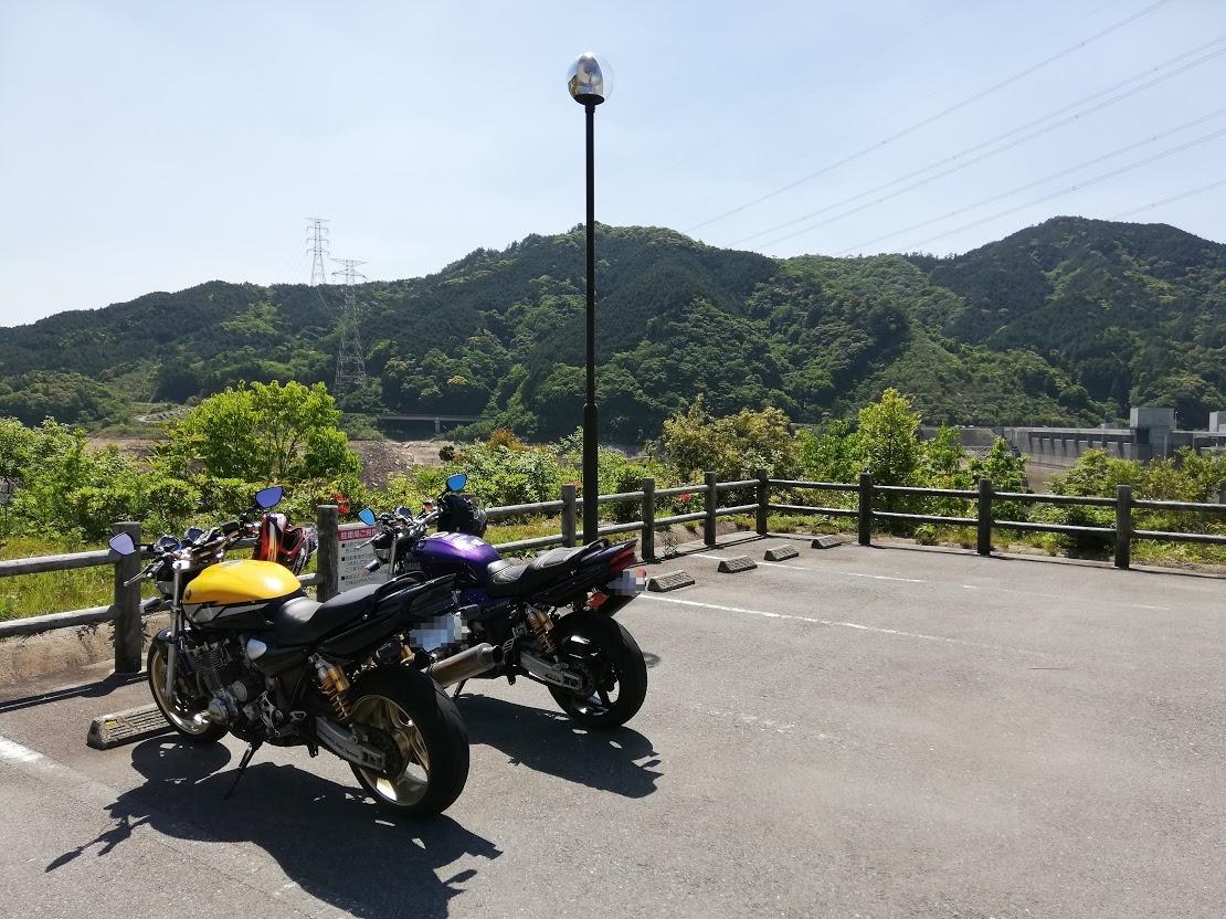 f:id:moto_shop_TG:20190523130405j:plain