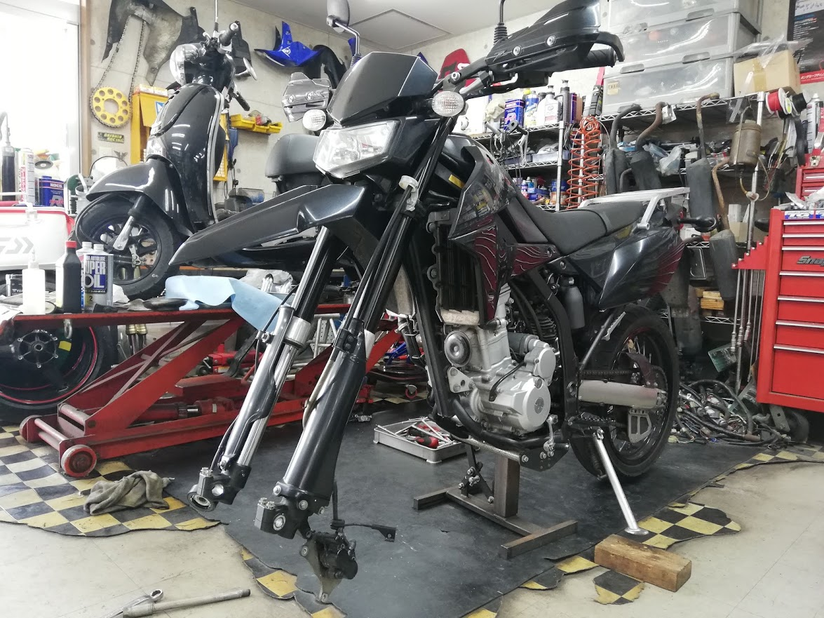 f:id:moto_shop_TG:20190614160233j:plain