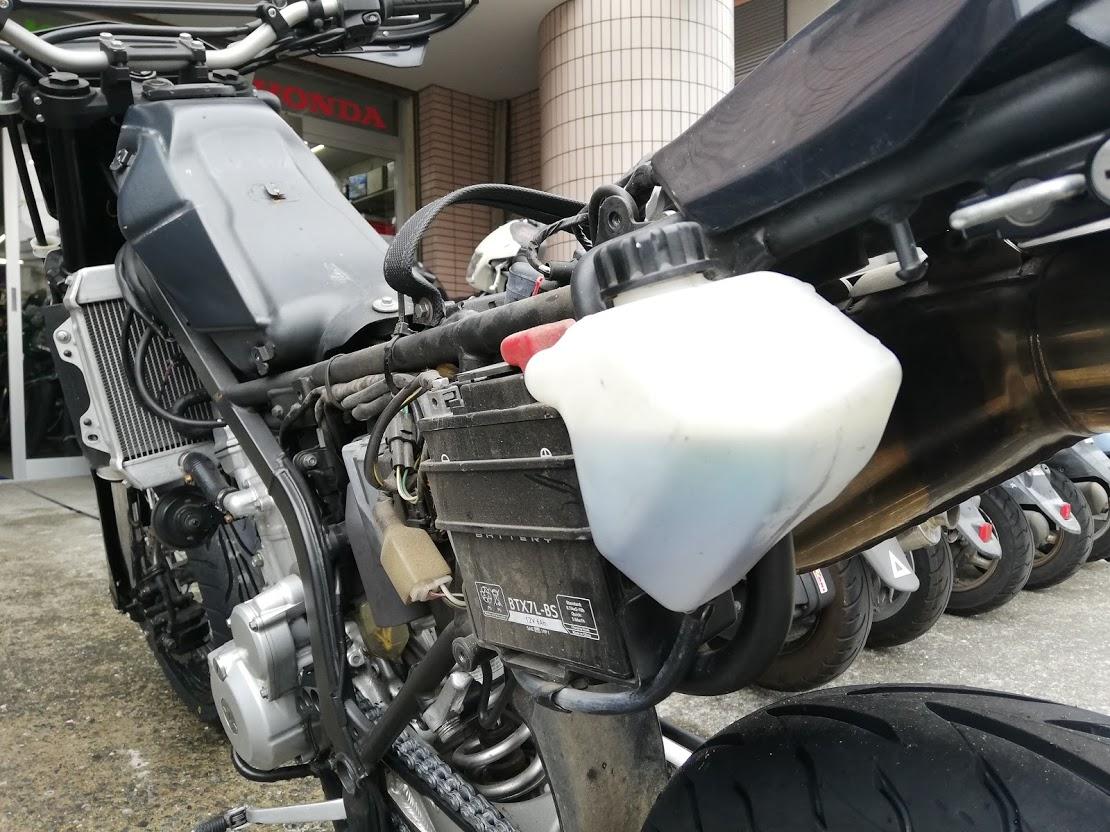 f:id:moto_shop_TG:20190614161516j:plain