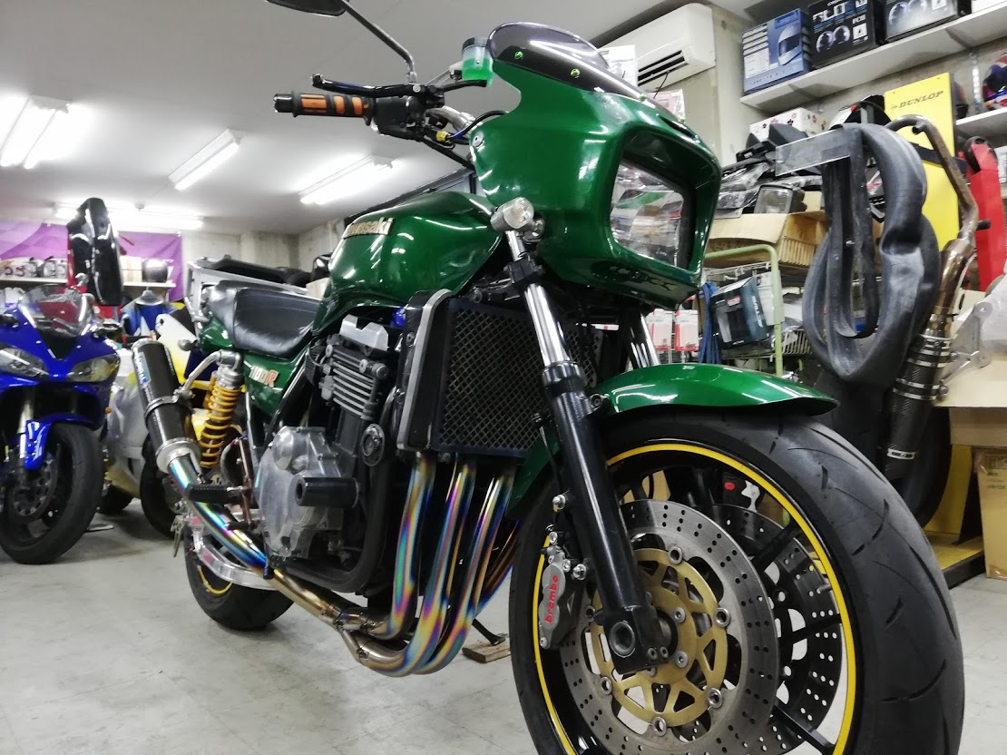 f:id:moto_shop_TG:20190618162400j:plain