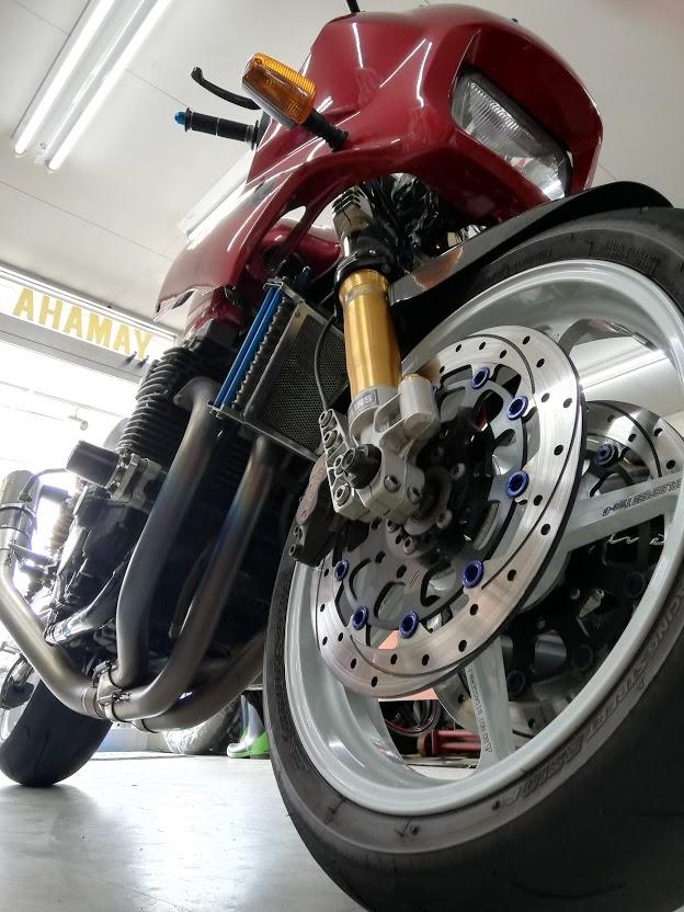 f:id:moto_shop_TG:20190811163603j:plain