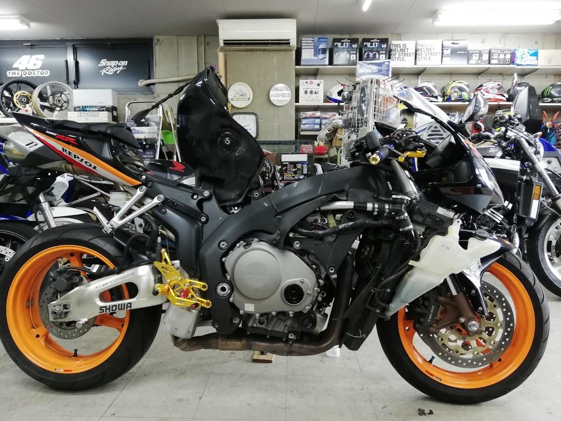 f:id:moto_shop_TG:20190820185122j:plain