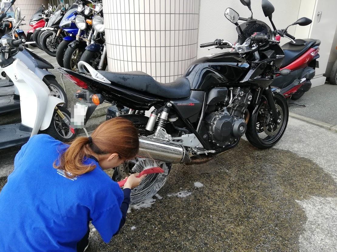 f:id:moto_shop_TG:20191001151559j:plain
