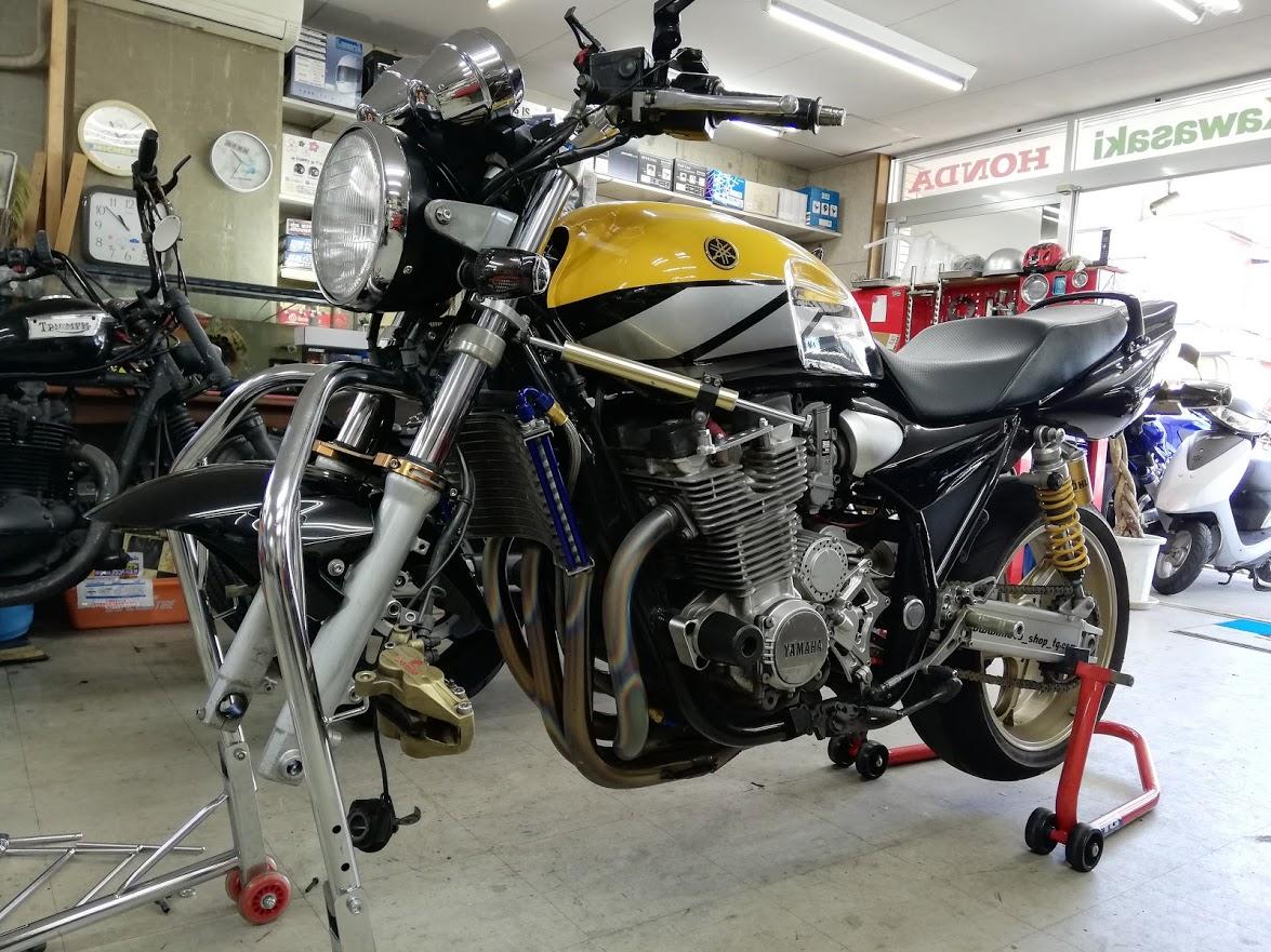 f:id:moto_shop_TG:20191107133727j:plain