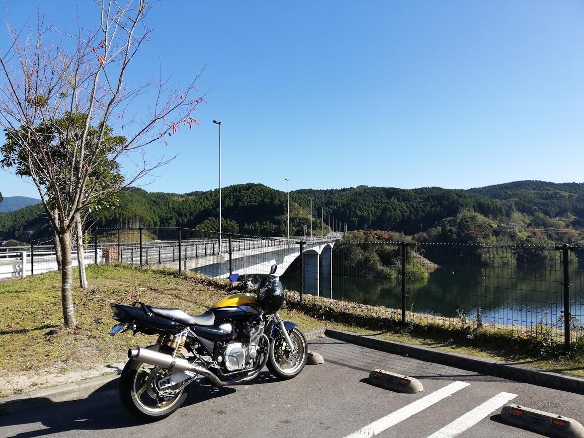 f:id:moto_shop_TG:20191107142118j:plain