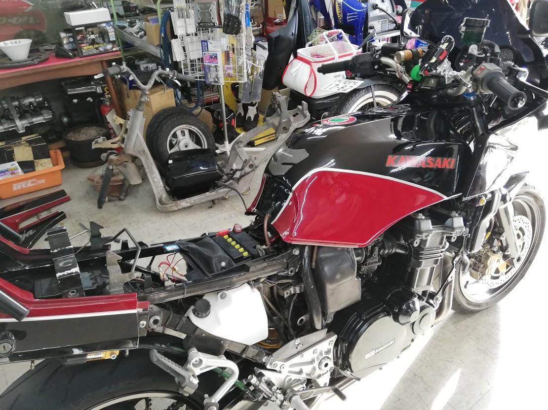 f:id:moto_shop_TG:20191116182024j:plain