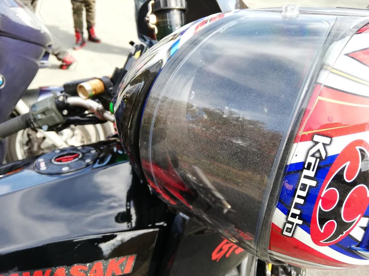 f:id:moto_shop_TG:20191118125230j:plain