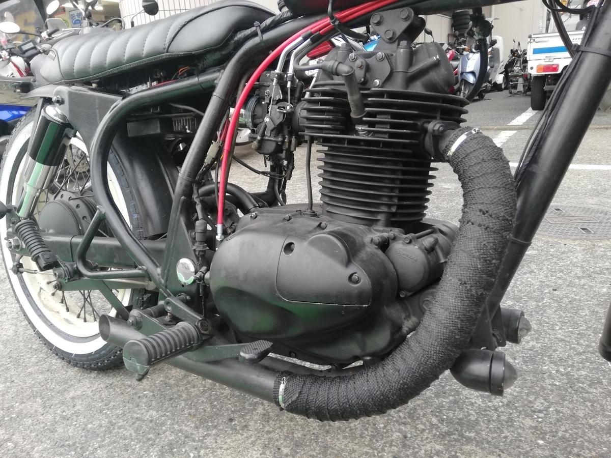 f:id:moto_shop_TG:20200322193709j:plain