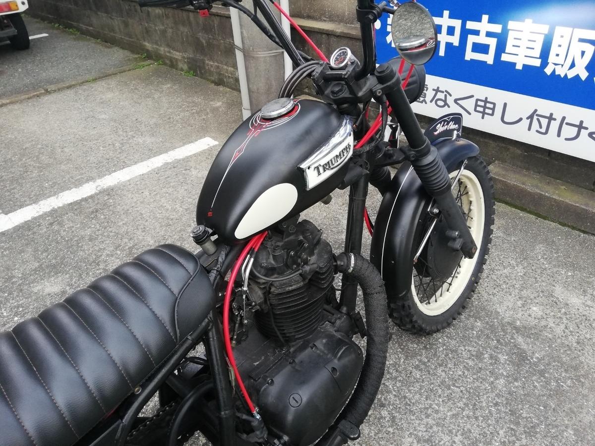 f:id:moto_shop_TG:20200322193839j:plain