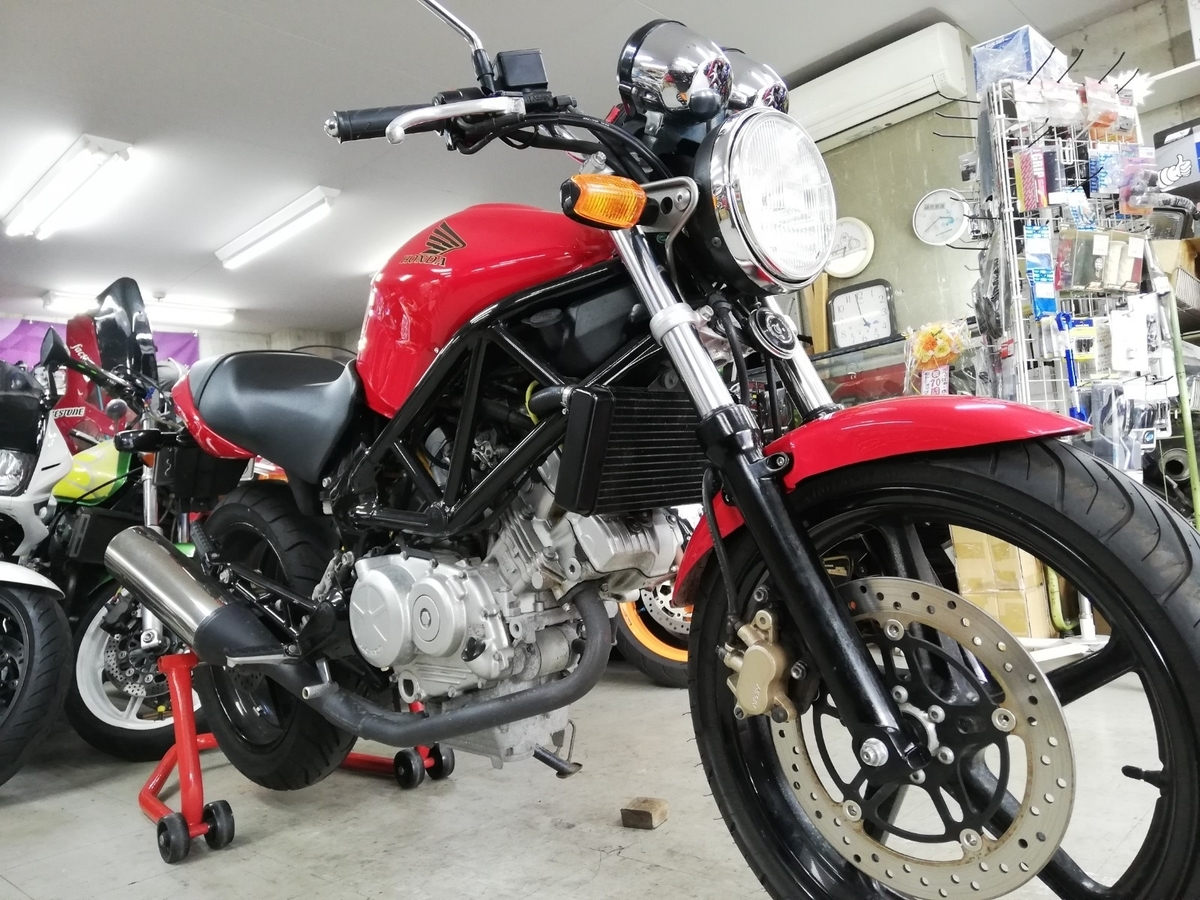 f:id:moto_shop_TG:20200608182725j:plain