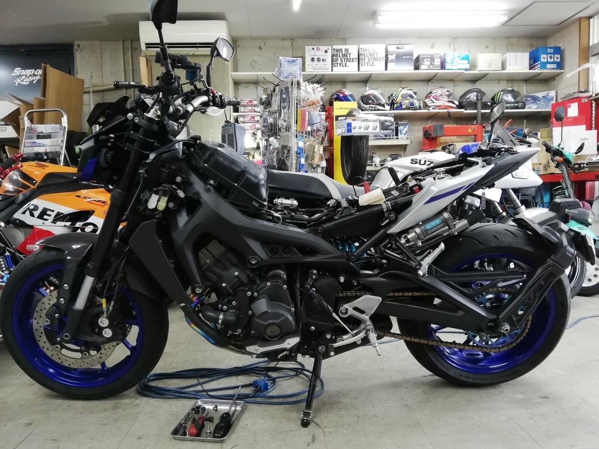 f:id:moto_shop_TG:20200706114503j:plain