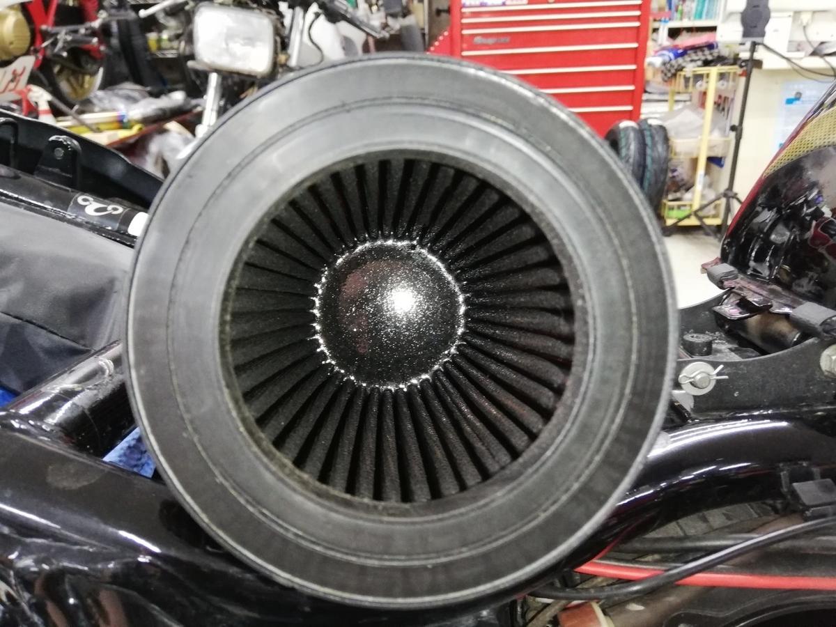 f:id:moto_shop_TG:20200801221123j:plain