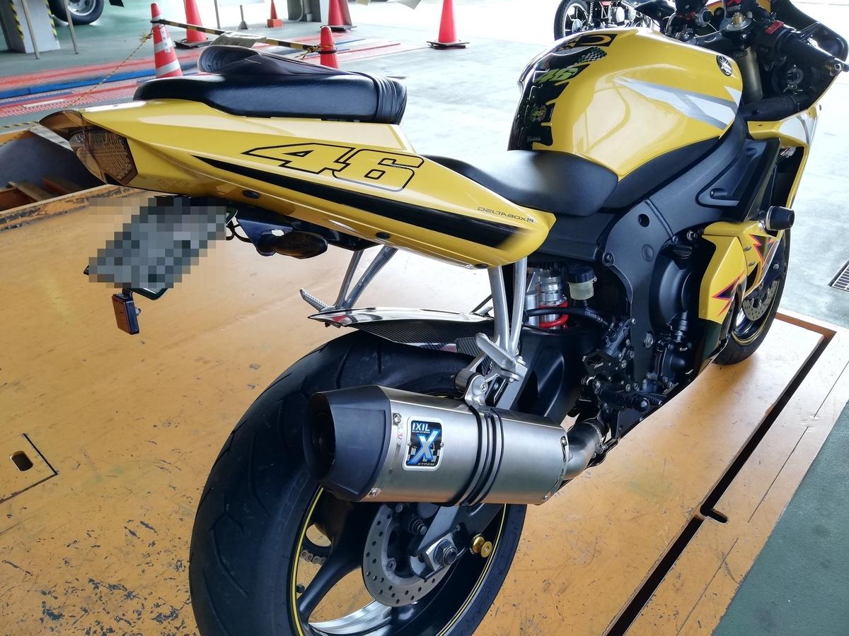 f:id:moto_shop_TG:20200828111306j:plain