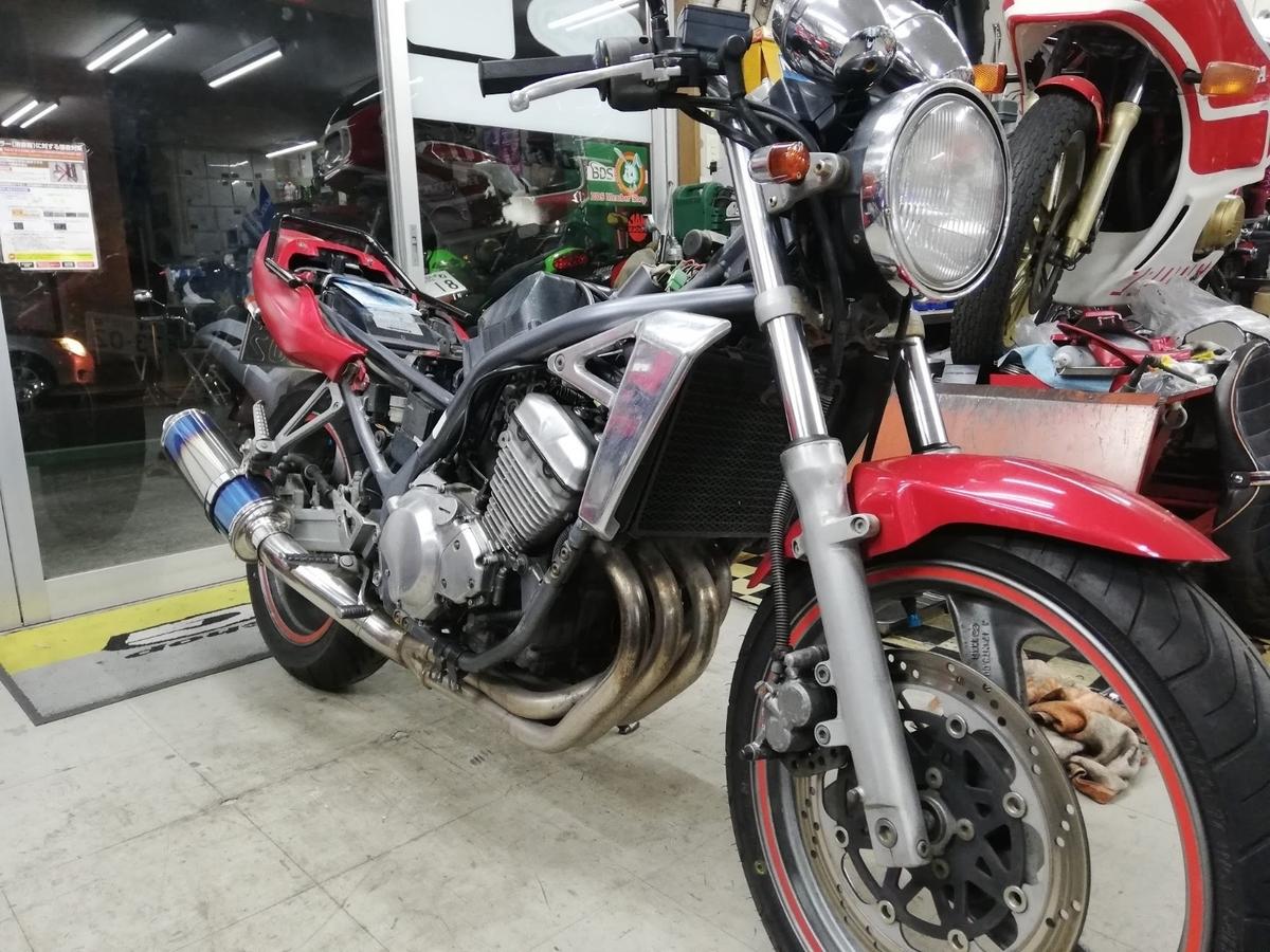 f:id:moto_shop_TG:20201222151209j:plain