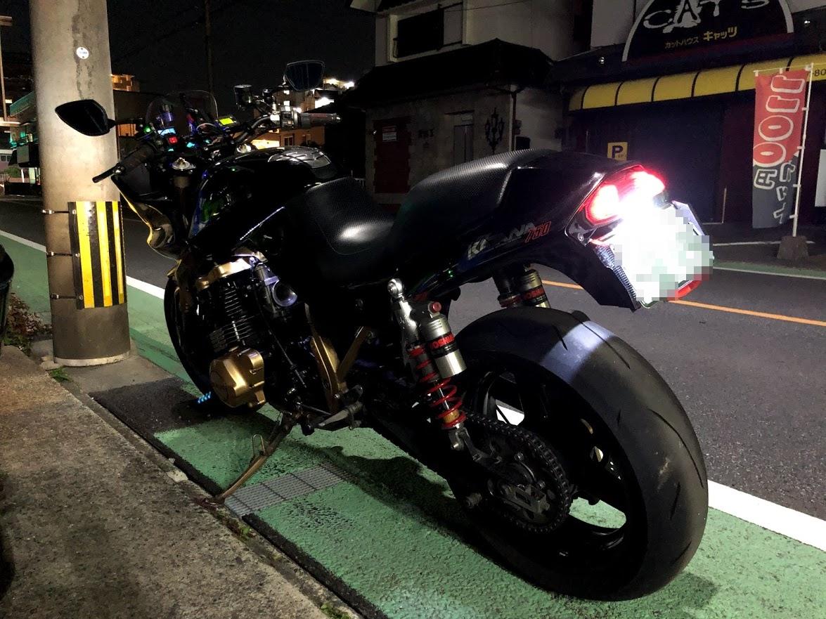 f:id:moto_shop_TG:20210528115031j:plain