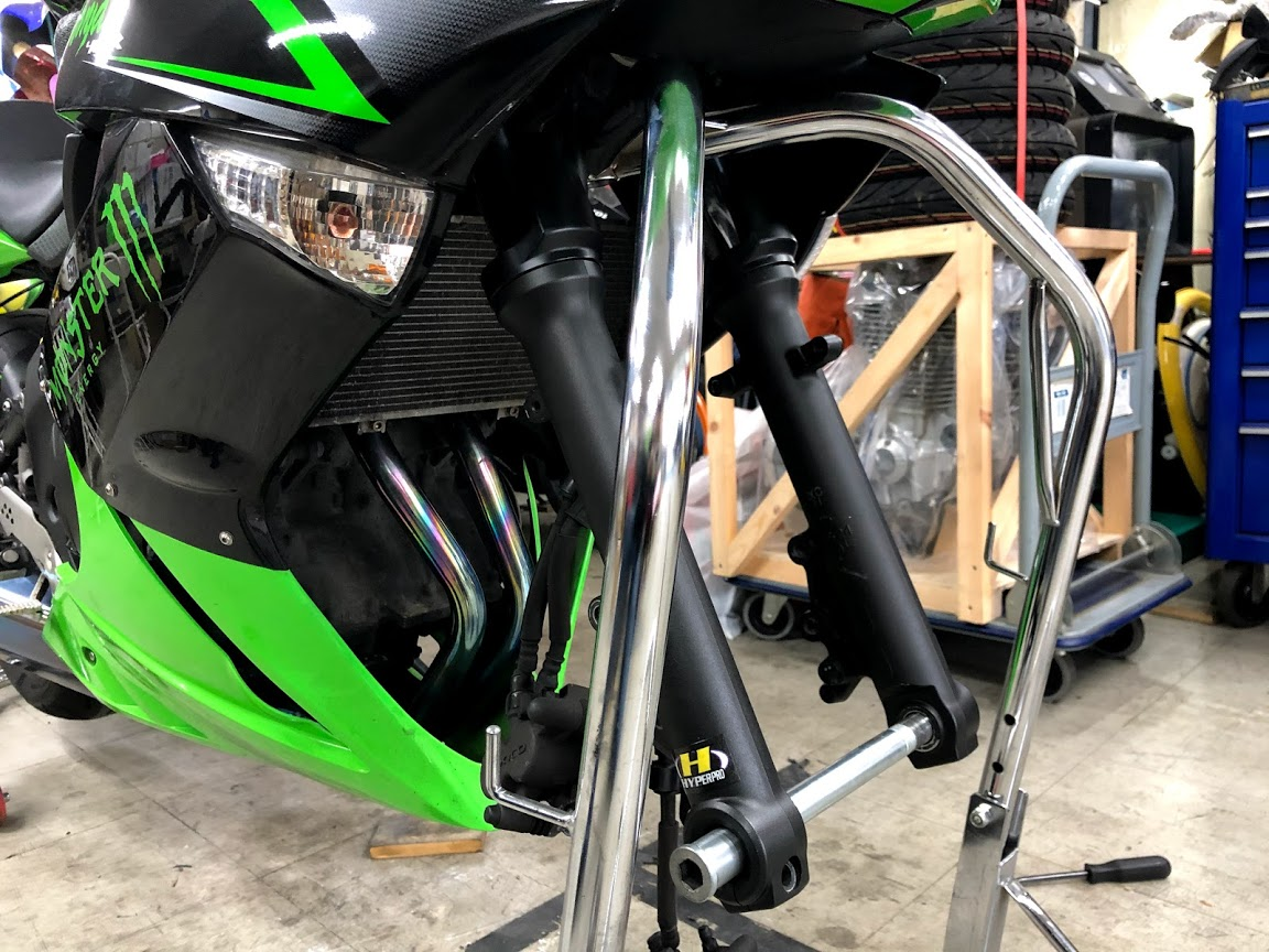 f:id:moto_shop_TG:20210611112433j:plain