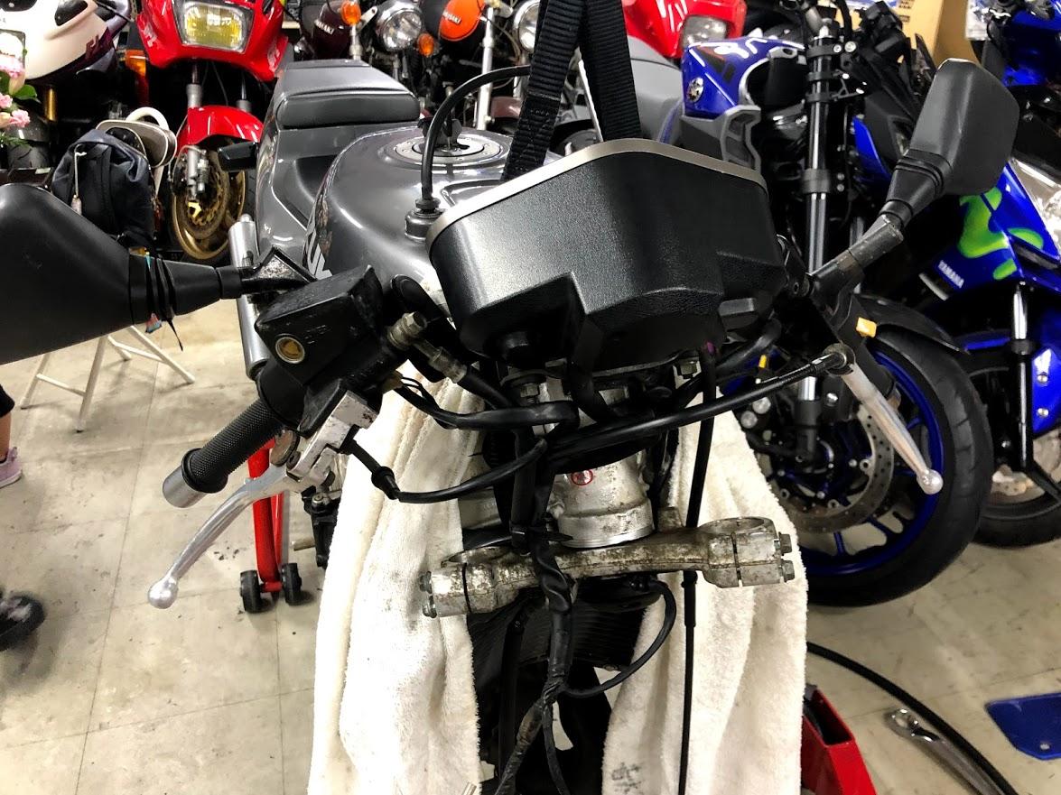 f:id:moto_shop_TG:20210710193101j:plain
