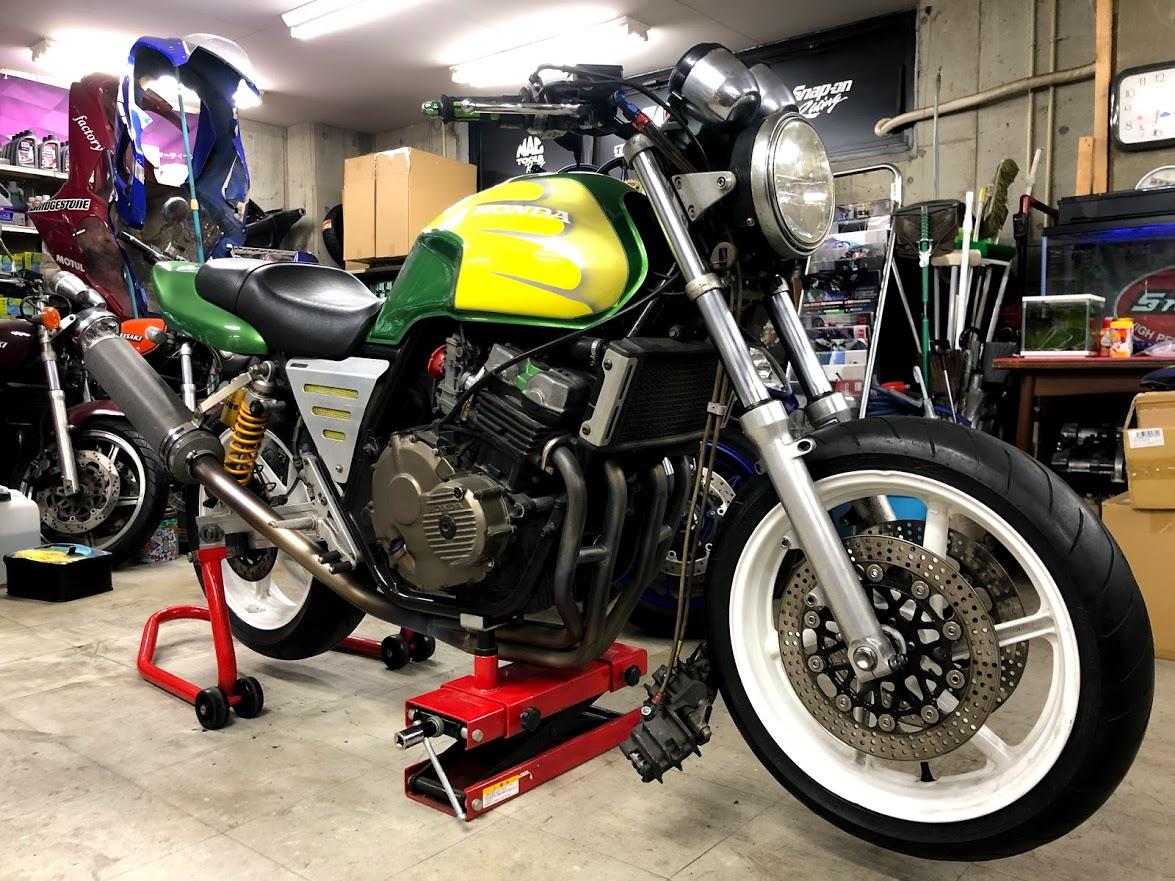 f:id:moto_shop_TG:20210714145636j:plain