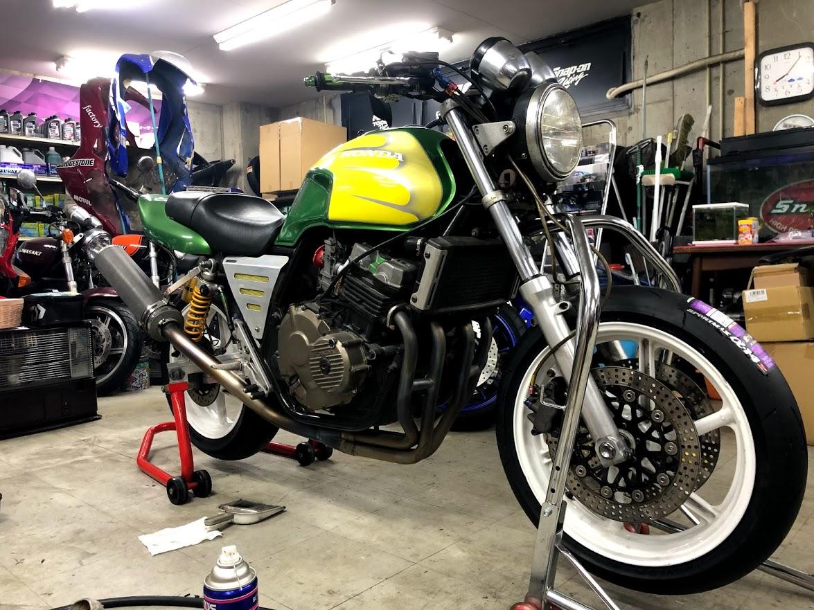 f:id:moto_shop_TG:20210714154042j:plain
