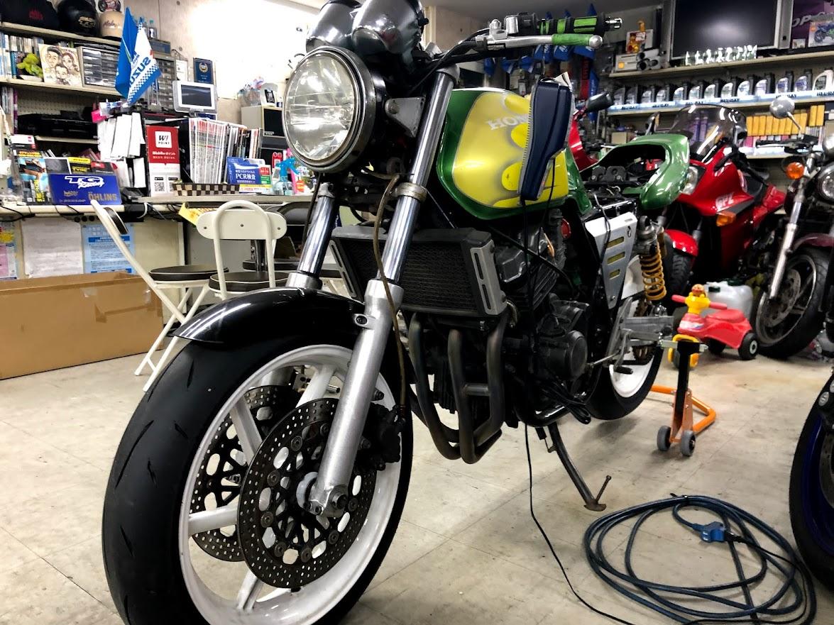 f:id:moto_shop_TG:20210917132758j:plain
