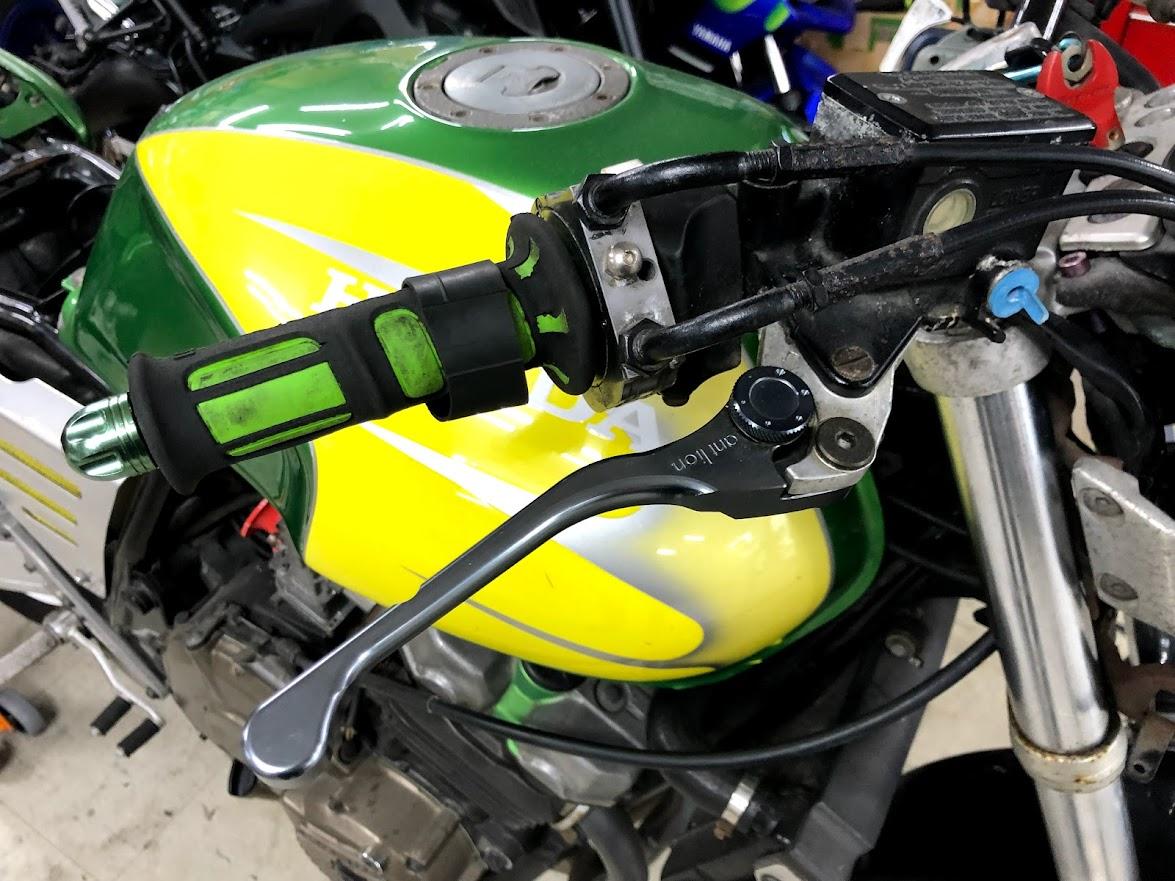 f:id:moto_shop_TG:20210917133300j:plain