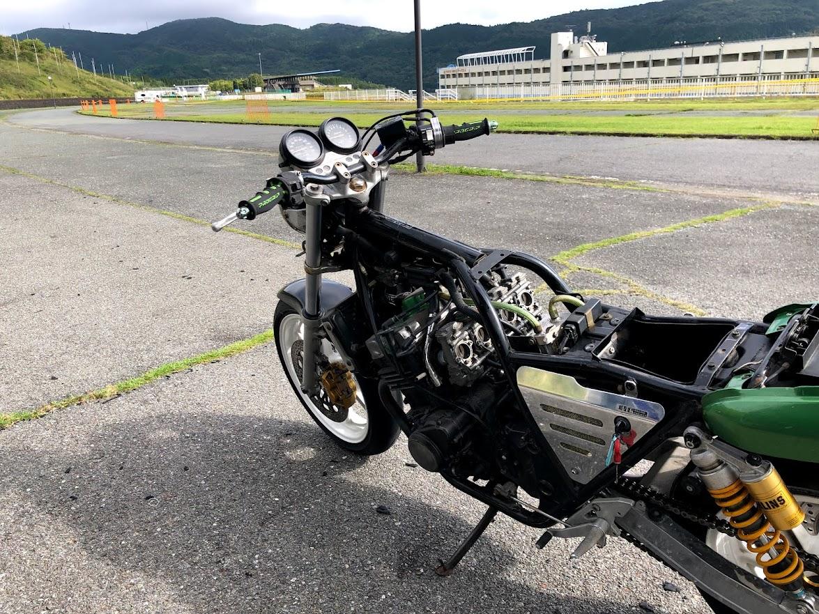 f:id:moto_shop_TG:20210917142504j:plain