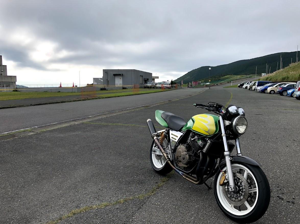 f:id:moto_shop_TG:20210917142728j:plain