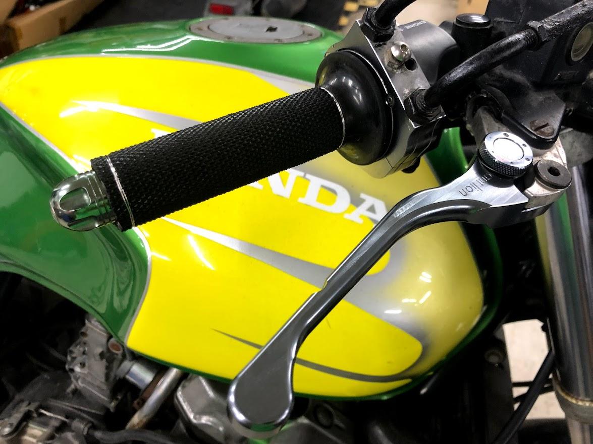 f:id:moto_shop_TG:20210917162127j:plain