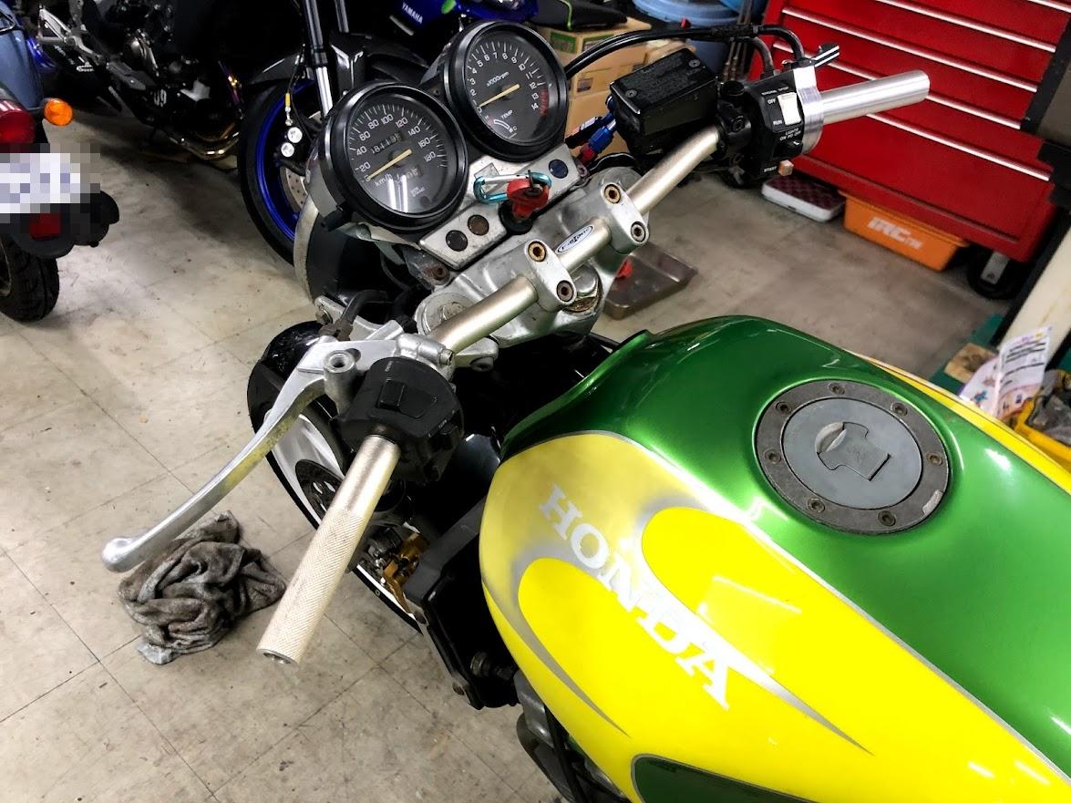 f:id:moto_shop_TG:20210917162139j:plain