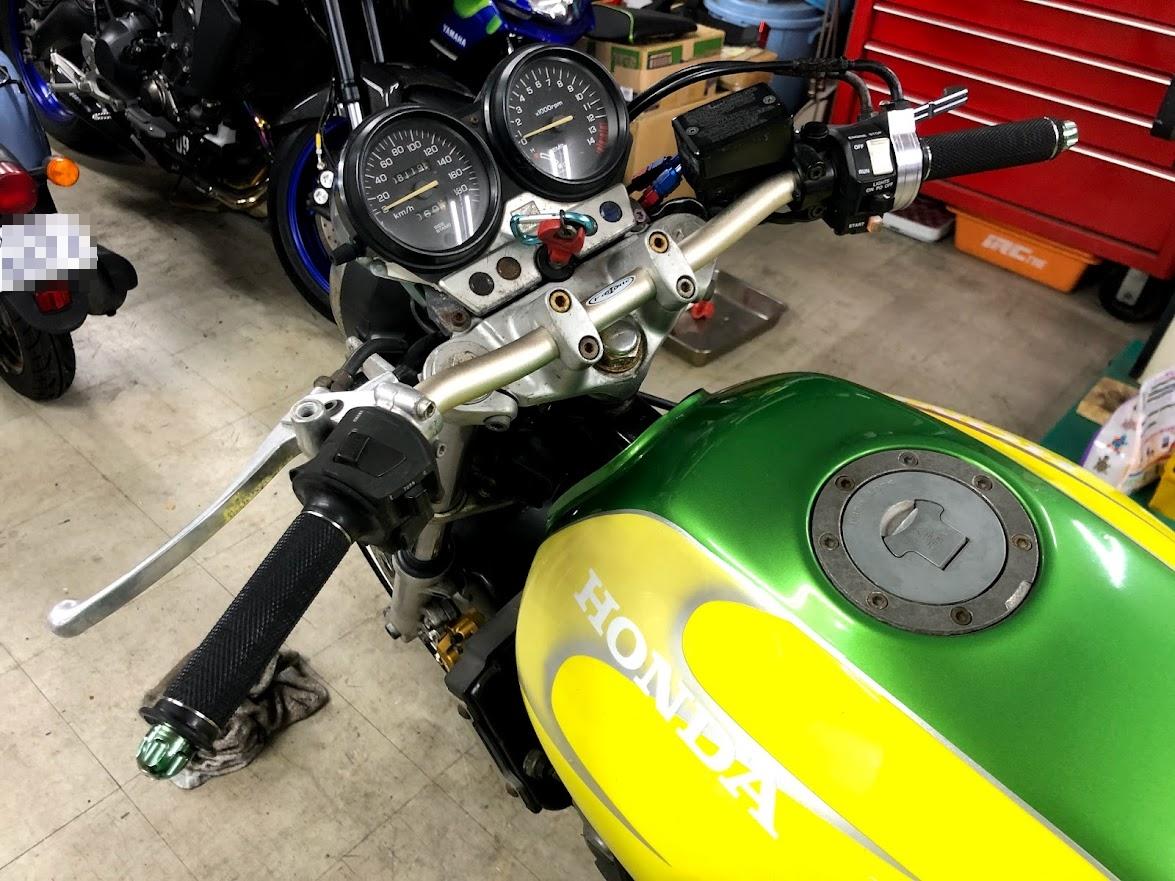 f:id:moto_shop_TG:20210917162225j:plain