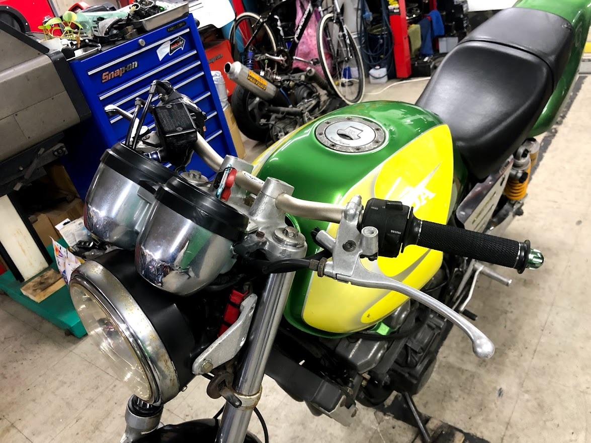 f:id:moto_shop_TG:20210917162236j:plain
