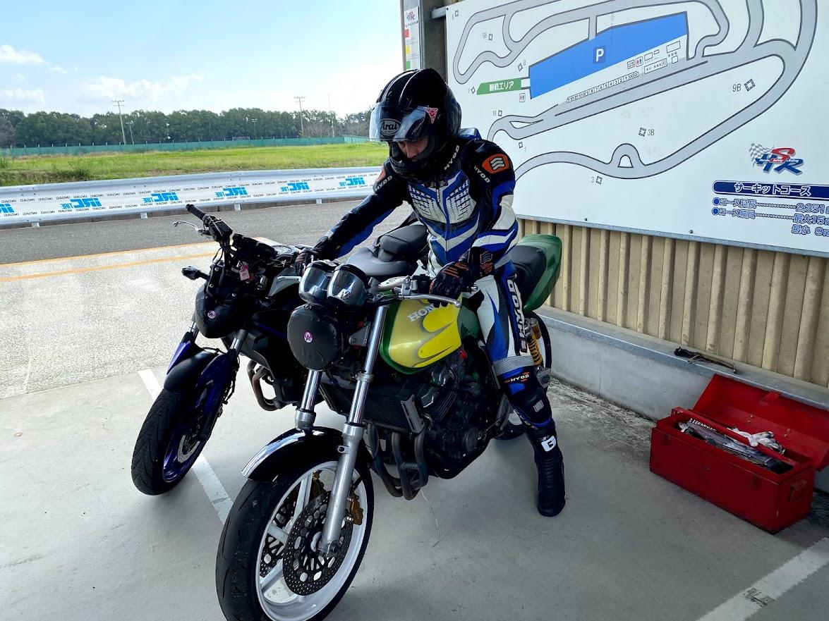 f:id:moto_shop_TG:20210925205810j:plain