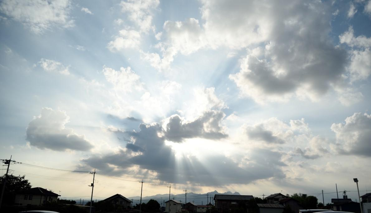f:id:moto_yuki:20201109231757j:plain