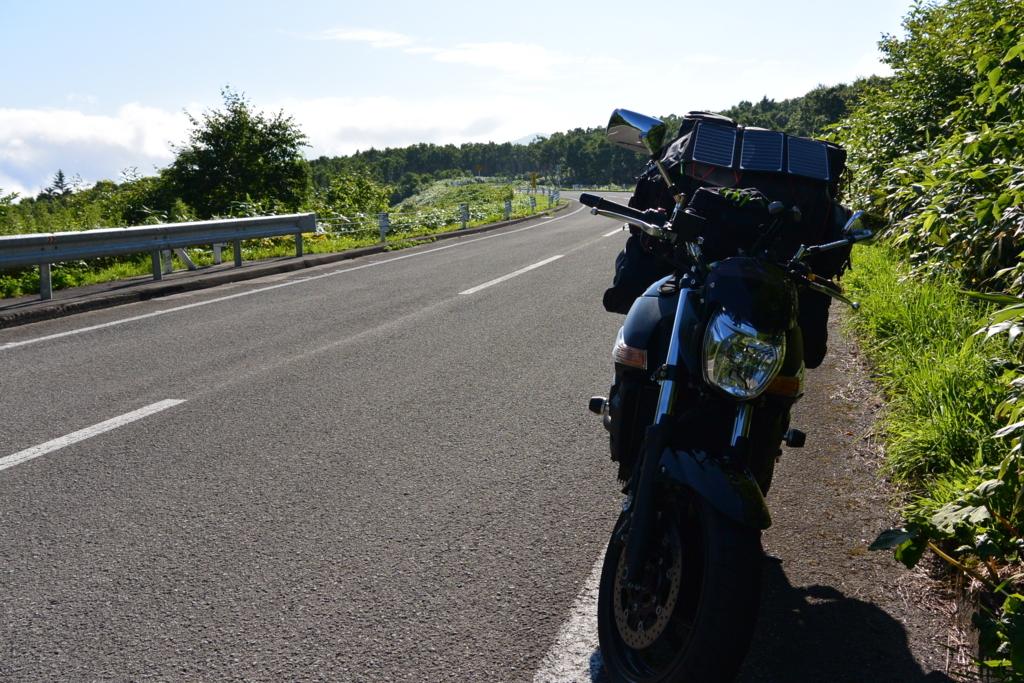 f:id:motocamp:20180506215927j:plain