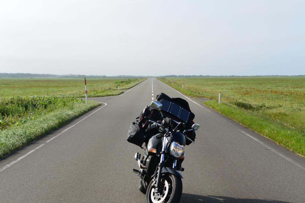 f:id:motocamp:20180511224409j:plain