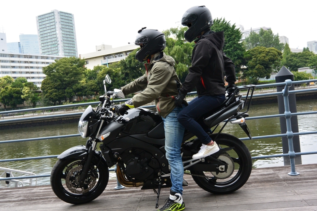 f:id:motocamp:20180620214612j:plain