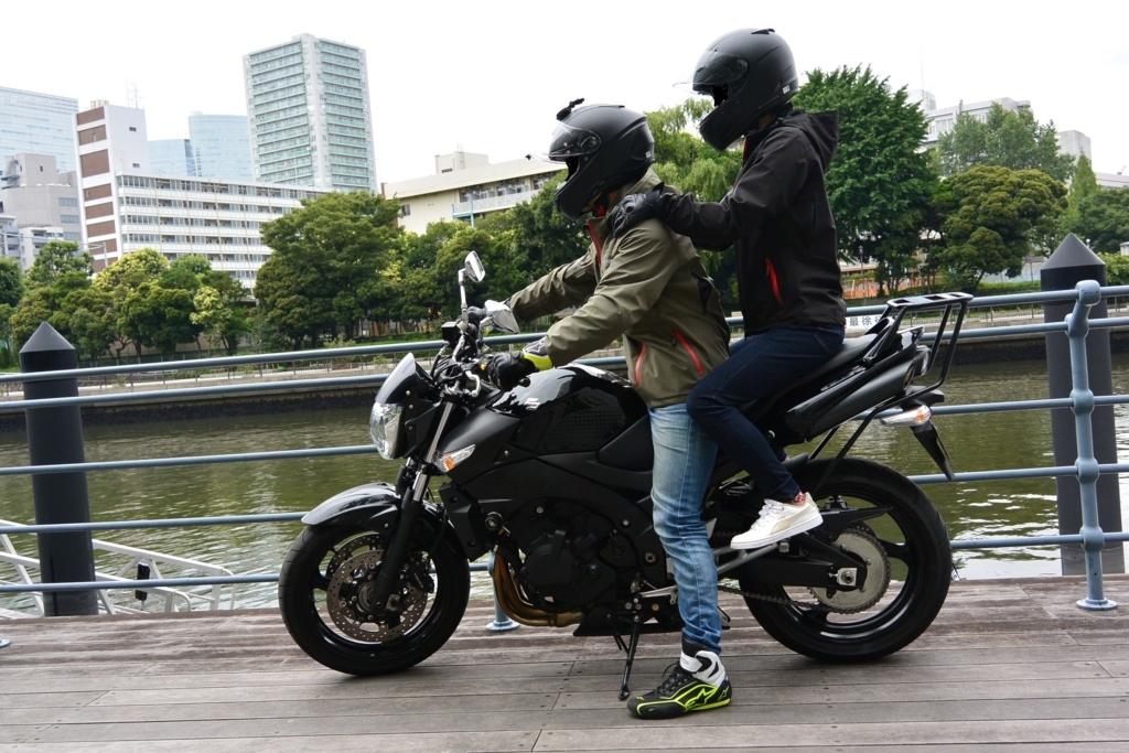 f:id:motocamp:20180620214934j:plain