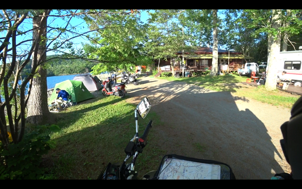 f:id:motocamp:20180721150552p:plain