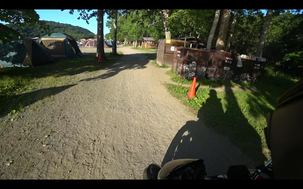 f:id:motocamp:20180721150816p:plain