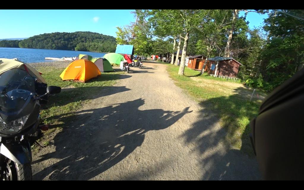 f:id:motocamp:20180721151307p:plain