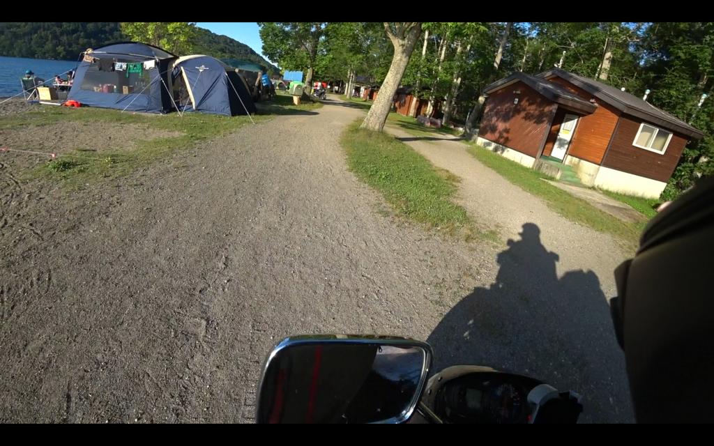 f:id:motocamp:20180721151425p:plain