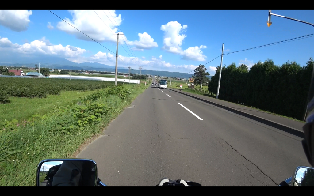 f:id:motocamp:20180805211205p:plain